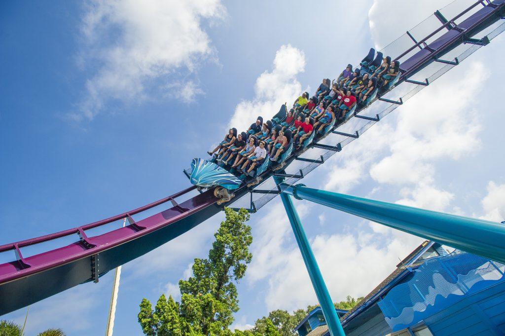 mako-rollercoaster