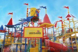 LEGOLAND-Water-Park-at-LEGOLAND-Dubai-974x649
