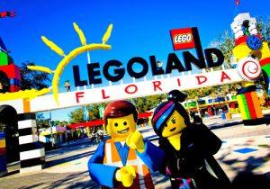LEGOLAND_Florida_(45959)
