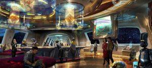 Star-Wars-hotel-at-Walt-Disney-World-800x360