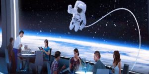 disney-world-is-building-a-restaurant-that-will-make-you-feel-like-youre-dining-in-space