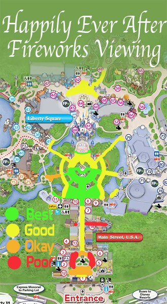 happily-ever-after-fireworks-guide-magic-kingdom-disney-world