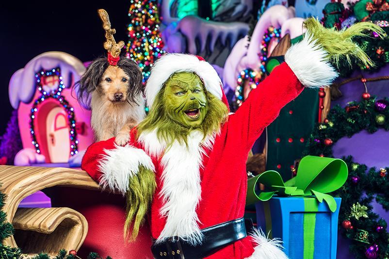 universal-orlando-holidays-grinchmas-dog-c
