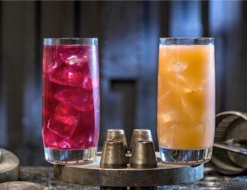 SW GE drink 1