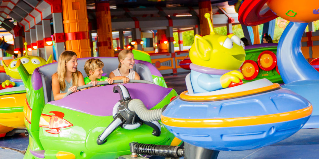toy-story-land-1