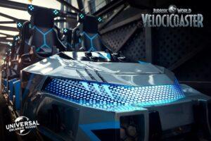 12-jurassic-world-velocicoaster-1