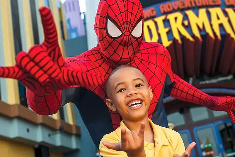 Universal_SpiderMan_900x600px