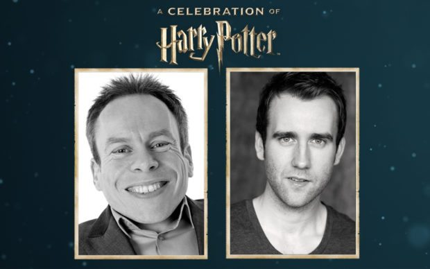 resources-digitalassets-a-celebration-of-harry-potter-2017-620x388