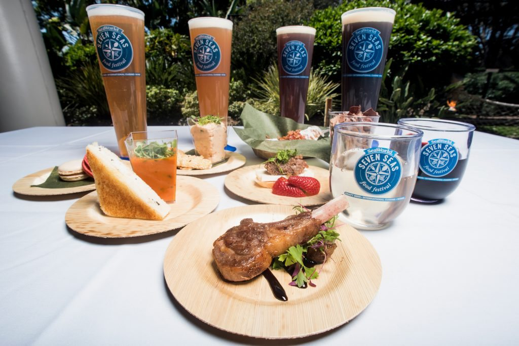 seaworld-food-and-beer