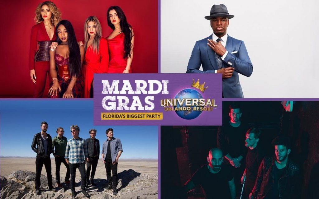 Universal-Mardi-Gras-2017-Concert-Line-Up-1170x731