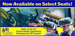 VR-Coaster-min-980x474