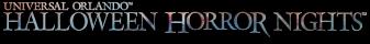 HHN_logo_desktop_2017