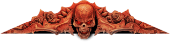 skull-header