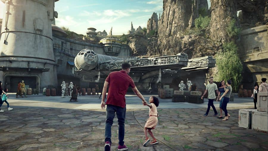 11 New Attractions Coming To Walt Disney World In 2019 And Beyond!