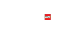 legoland-logo-sm