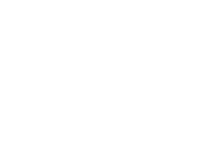 seaworld-logo-sm