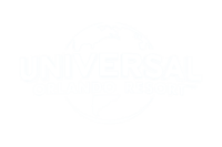 universal-logo-sm